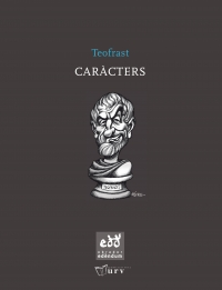 Caràcters