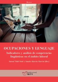 Ocupaciones y lenguaje